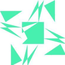 z99z's avatar