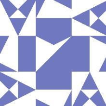 Z9M9Z's avatar