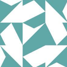 Z_L123's avatar