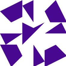 z_man's avatar
