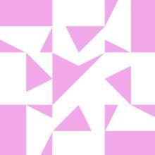 za3bour's avatar