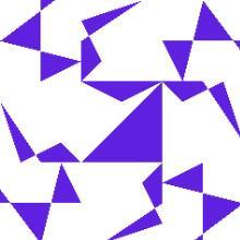 za_phu's avatar