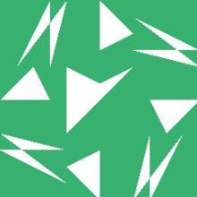 Zaben's avatar