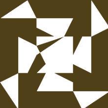 zabino's avatar