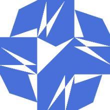 zaboboa1's avatar