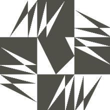 zac2424's avatar