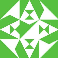 Zac40's avatar