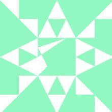 zac_ping's avatar