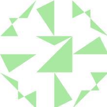 zacchaeus's avatar