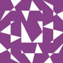 ZacConnect's avatar