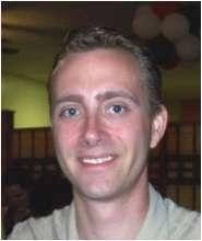 Zachary Loeber