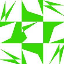 zachattack123's avatar