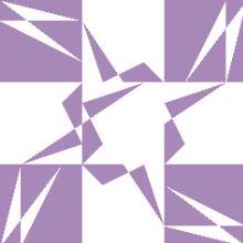 zachile's avatar