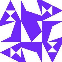 zachomar's avatar