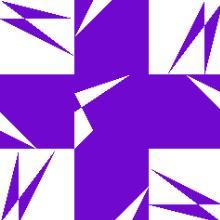 zachy123's avatar
