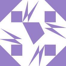 Zack11's avatar
