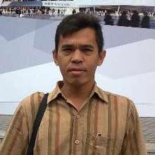 zacknov's avatar