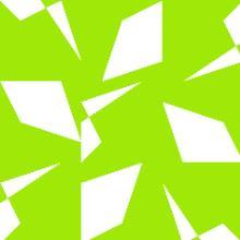 zacktown2's avatar