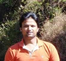 zafar_bdk's avatar