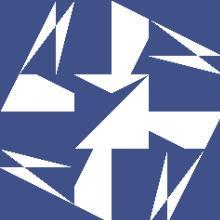 ZafarZohaib's avatar