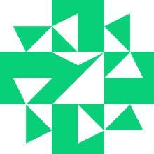 zafk's avatar