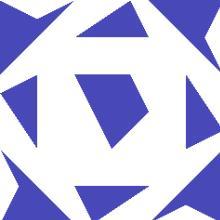 Zagaan's avatar