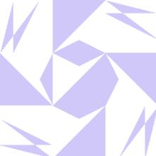 zagaz's avatar