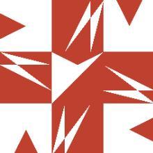 zagnut57's avatar