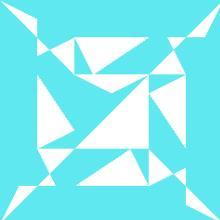 zaheerahmed's avatar
