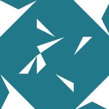 zaheerbaweja's avatar