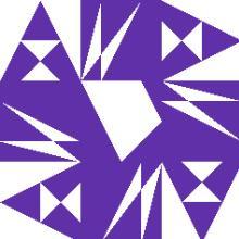zahneissen's avatar