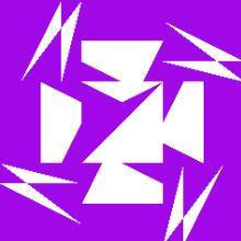 zahra_el's avatar
