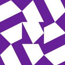 zainfly's avatar