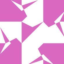 Zainu's avatar