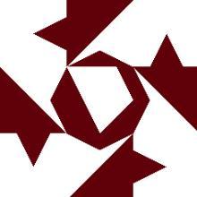 zak61's avatar