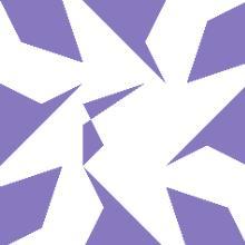 zakari66's avatar