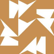 zaknfn's avatar