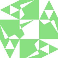 Zalext's avatar