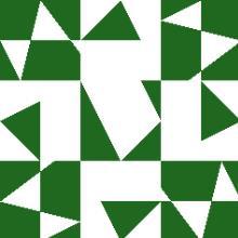zaley2000's avatar