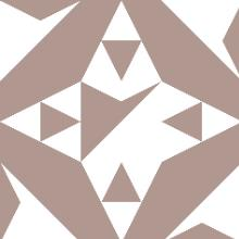 zali's avatar