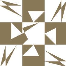 Zamanie001's avatar