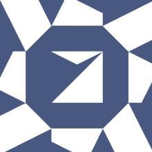 zameerullah's avatar