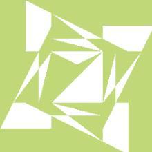 Zamial's avatar