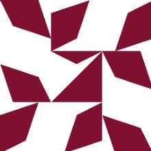 ZamZibam's avatar