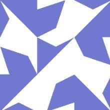 zanbot3's avatar