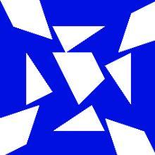 Zanders4Sharepoint's avatar