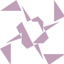 zandvan's avatar