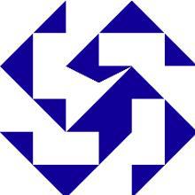 Zanfair's avatar