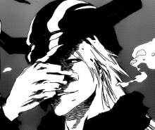 Zangetsu.SS's avatar