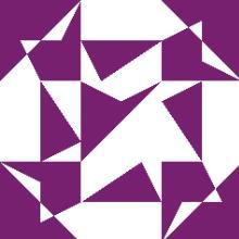 Zangetsu17's avatar